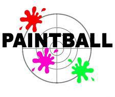 paintballing2